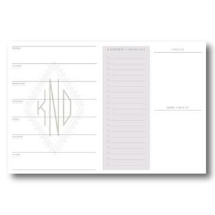 DeskPad_Web_Katherine2019.jpg