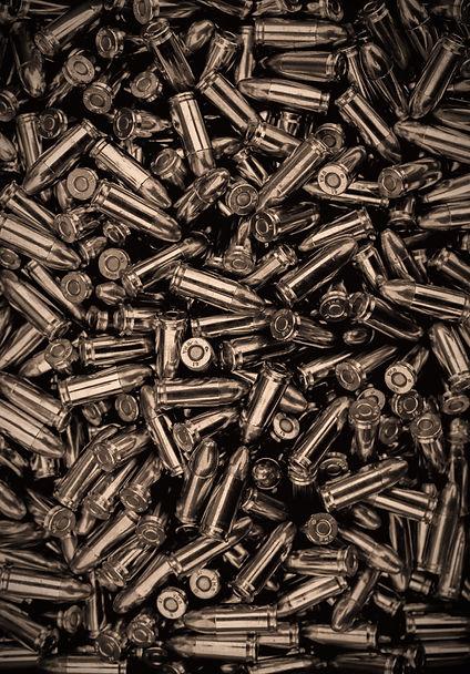 Woodbury, Taxidermy, Wild Game Processing, Ammo, Ammunition, Hunting