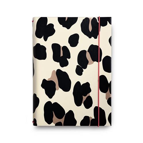 Kate Spade Planner + Folio Set