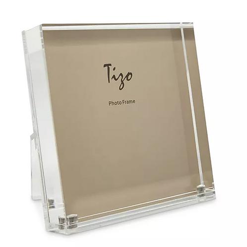 Tizo Photo Frames
