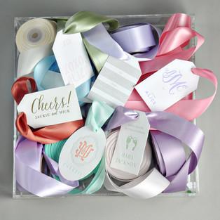 Haute_Papier_Letterpress_Gift_Tags2.jpg