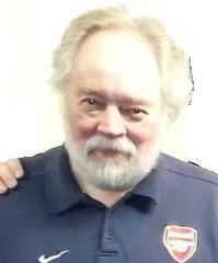 Geoff Herring Memorial - Postpond