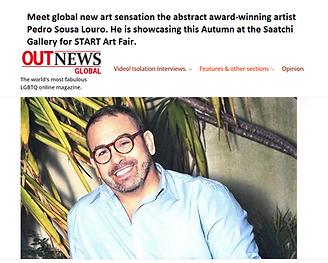 OUTNEWS http://outnewsglobal.com/art-and-soul-meet-global-art-sensation-pedro-sousa-lourois/