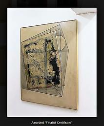 Awarded Winning Artist Pedro Sousa Louro