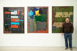 STARTnet 2020 at the Saatchi Gallery