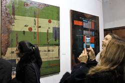 Menier Gallery