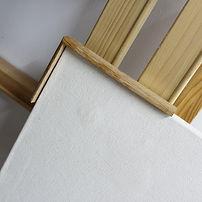 Frames Manufacturer