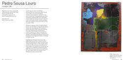 STARTnet Saatchi Gallery Catalogue