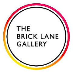 ABSTRACT ART EXHIBITION Group exhibition by The Brick Lane Gallery June the 8th to 21st London UK