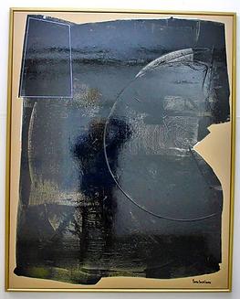 Artworks 2021 Pedro Sousa Louro