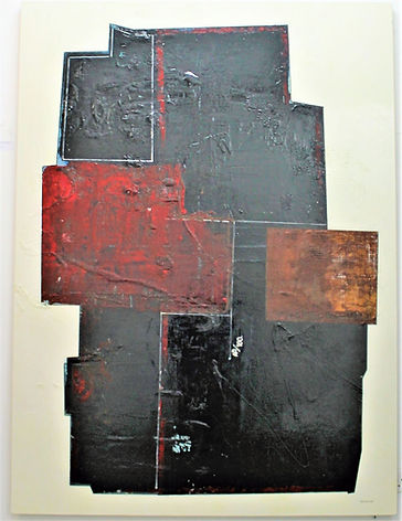 Pedro Sousa louro New Collection 2021