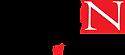 SACN Logo (1).png
