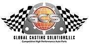 Global Casting Solutions F_A (2).tif