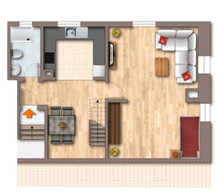 Bottom House WE 2 (2)