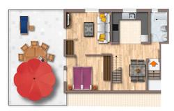 Bottom House WE 3 (2)