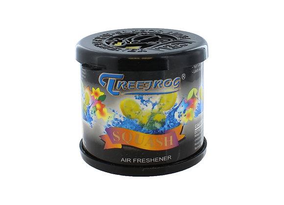 Treefrog Air Fresheners - JDM Squash