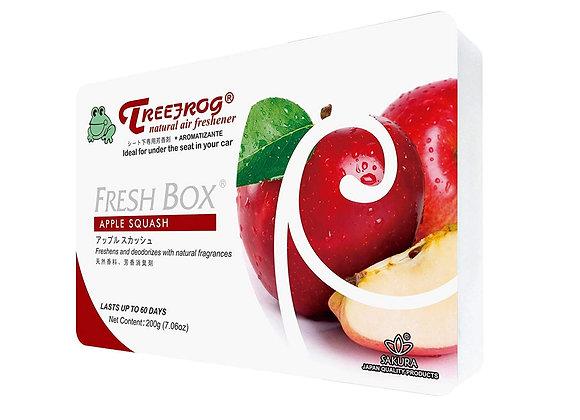 Treefrog Fresh Box - Apple Squash