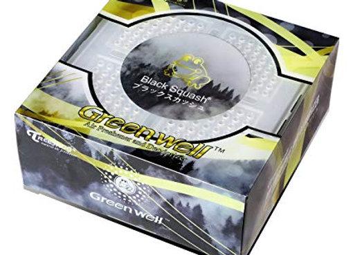 Treefrog Greenwell - Black Squash
