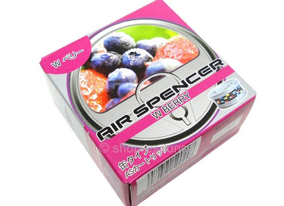 Air Spencer Cartridge Wild Berry