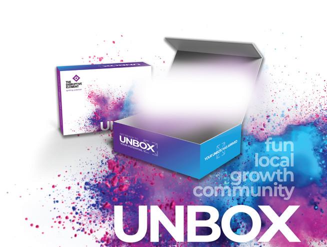 UnboxCompWText.jpg