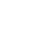 refuel_icon.png