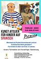 Kunst_atelier_für_kinder_auf_spanisch-3