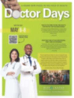 0120_Doctor Days.jpg