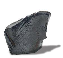 shungite-stone.png