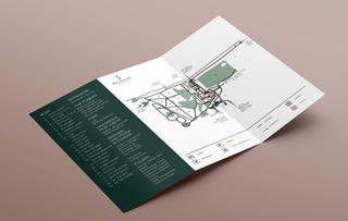 brochure-3_holland-park.png