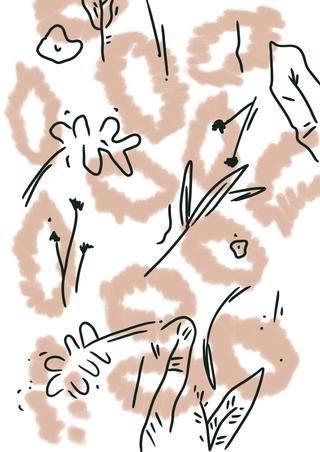 printemps-fleuri.png