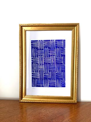 linogravure bleu - mockup.jpg
