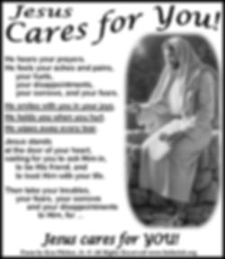 Jesus Cares For You.jpg