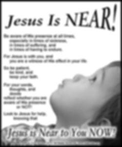 Jesus Is Near.jpg