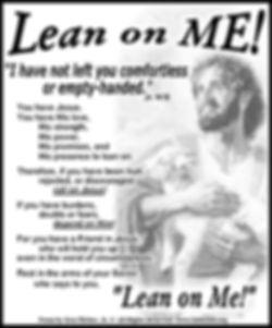 Lean On Me.jpg