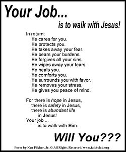 Your Job.jpg