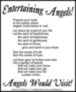 Entertaining Angels.jpg