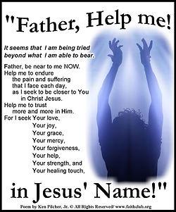 Father Help Me.jpg