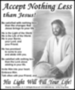 Accept Nothing Less Than Jesus.jpg