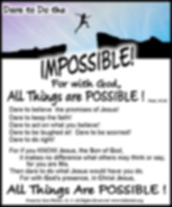 Dare To Do The Impossible For W.jpg
