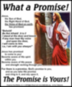 What A Promise.jpg