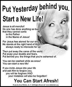 Put Yesterday Behind You Start.jpg