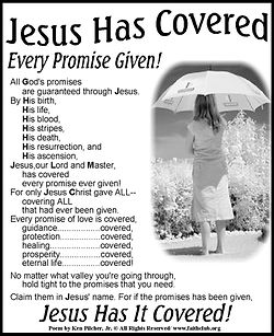 Jesus Has Covered Every Promise.jpg