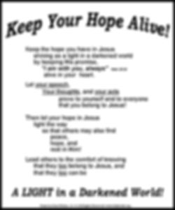 Keep Your Hope Alive.jpg