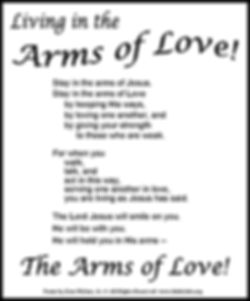 Living In The Arms of Love.jpg