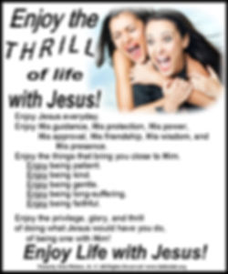 Enjoy The Thrill Of Life With J.jpg