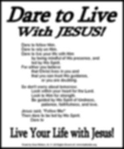 Dare To Live With Jesus.jpg