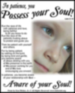 In Patience, You Possess Your S.jpg