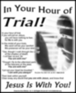 In Your Hour Of Trial.jpg