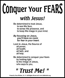Conquer Your Fears.jpg