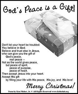 God's Peace is a Gift.jpg